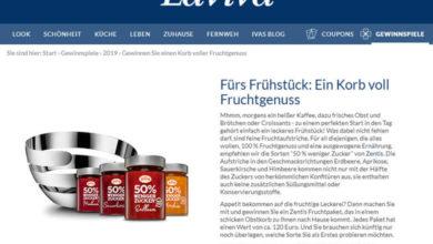Laviva-Gewinnspiel-Zentis-Fruchtpaket-im-Wert-von-120€-gewinnen