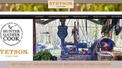 Stetson-Gewinnspiel-BBQ-Wochenende-für-zwei-gewinnen
