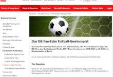 DB-Gewinnspiel-Fußballtickets-gewinnen