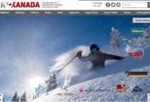 Ski-Kanada-Gewinnspiel-Eine-Woche-Ski-Urlaub-gewinnen