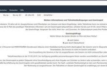 Amazon Gewinnspiel Mofatour gewinnen