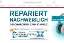 Rossmann Gewinnspiel JBL Harman Kopfhörer gewinnen