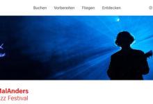 Swiss Gewinnspiel Montreux Jazz Festival für 2 erleben